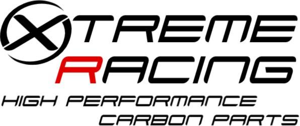 xtremeacing.de - High Performance Carbon Parts